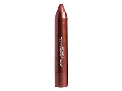 Mineral Fusion Sheer Moisture Lip Tint, Flicker, .1 ounce