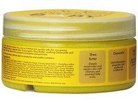 SheaMoisture Baby Eczema Therapy with Frankincense & Myrrh -- 6 oz - Image 4