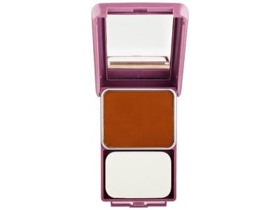 CoverGirl Queen Natural Hue Compact Foundation - All Shades, Procter & Gamble - Image 6