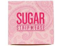 Sugar Strip Ease 100% Natural Hair Remover, 8.8 oz - Image 6