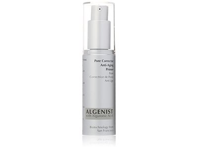 Algenist Pore Corrector Anti-Aging Primer Women, 1 Ounce