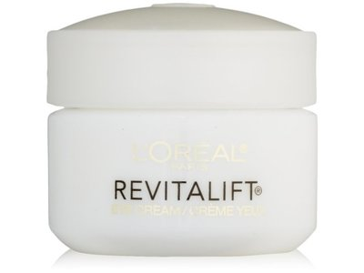 L'Oreal Paris Advanced RevitaLift Eye Day/Night Cream, 0.5 Ounce