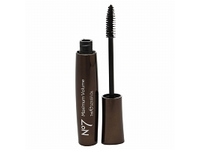 Boots No7 Maximum Volume Mascara Black, Boots Retail USA, Inc. - Image 2
