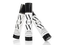 Color Wow Pop and Lock Crystallite Shellac 1.8 fl oz. - Image 3