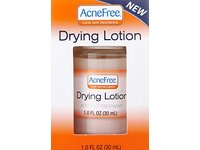 Acnefree Drying Lotion, 1 Ounce - Image 4
