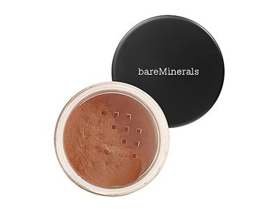 BareMinerals Brown Eyecolor-Grace , Bare Escentuals - Image 3