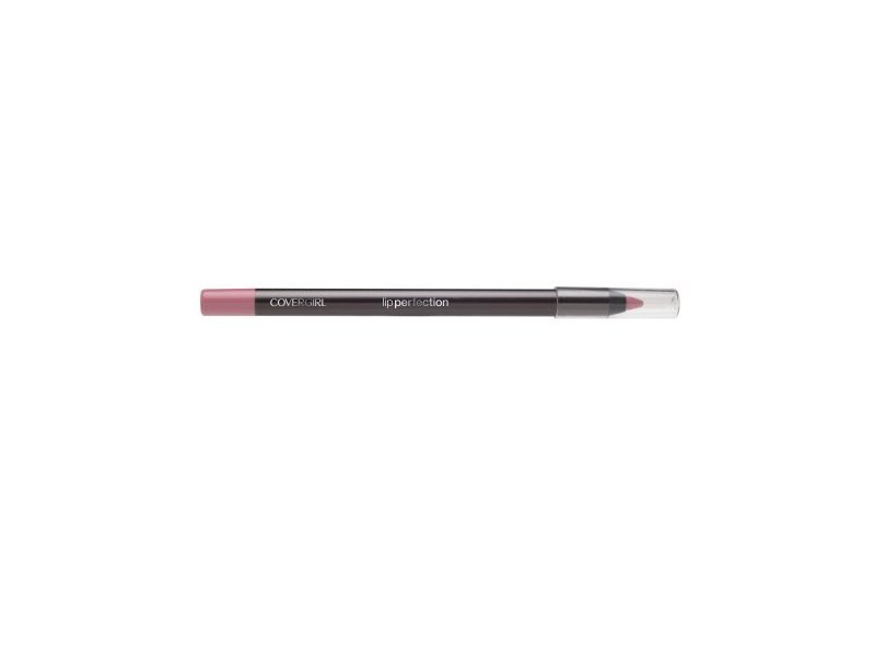 CoverGirl Lip Perfection Lipliner - All Shades, Procter & Gamble