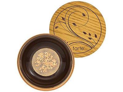 Tarte Amazonian Clay Full Coverage Airbrush Foundation Fair Honey 0.247 oz