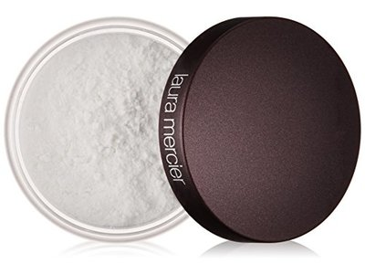 Laura Mercier Secret Brightening Powder - Secret Brightening Powder #1, 0.14 oz.