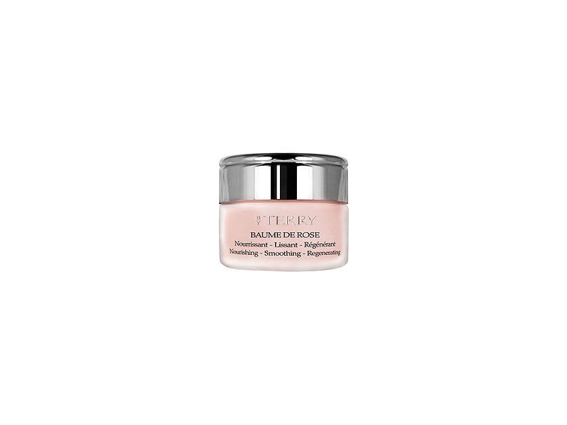 BY TERRY BAUME DE ROSE - Intense Protection, .35 oz