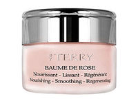 BY TERRY BAUME DE ROSE - Intense Protection, .35 oz - Image 2
