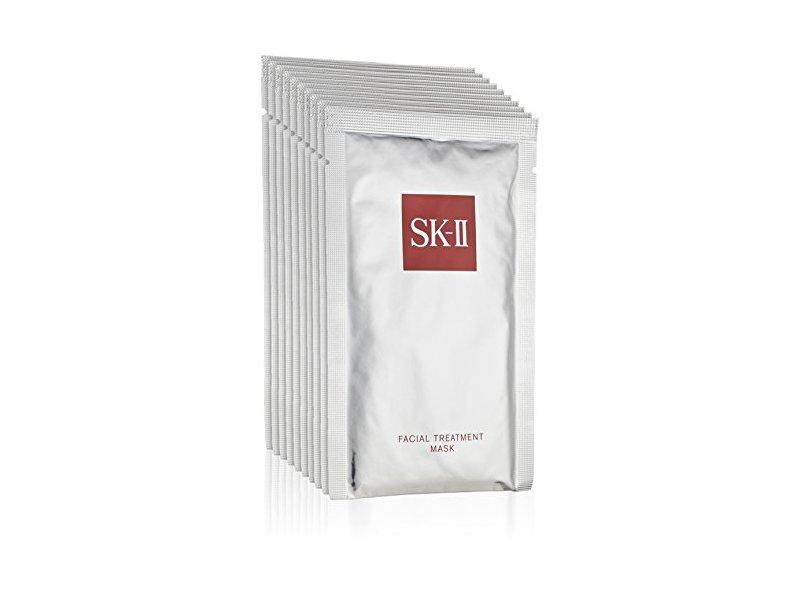 SK-II Facial Treatment Mask, 10 ct.