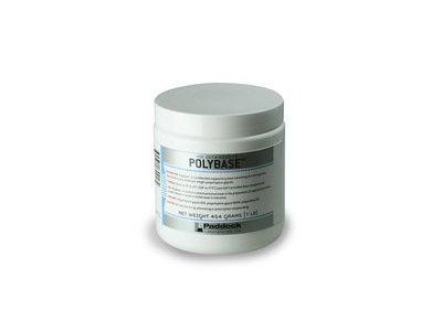 Aquabase Ointment, Perrigo - Image 1