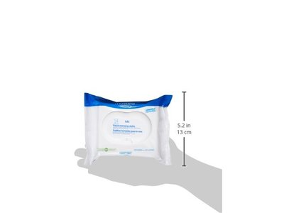 Mustela Facial Cleansing Cloths - Image 6