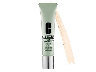 Clinique Pore Refining Solutions Instant Perfector Corrector, All Skin Types, 0.5 fl oz