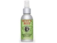 Burt's Bees Herbal Insect Repellent, 4 fl. oz. - Image 2