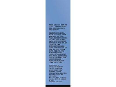 Erno Laszlo Firmarine Eye Serum, 0.5 fl. oz. - Image 3