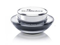 Skinmedica Dermal Repair Cream - Image 2