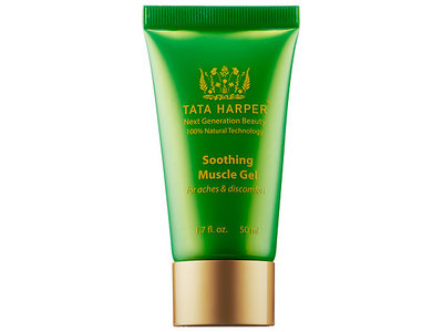 Tata Harper Soothing Muscle Gel, 1.7 oz - Image 3