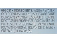 L'Oreal De-maq expert Absolute Eye & Lip Make-up Remover, 125ml - Image 4