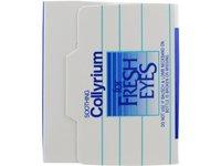 Bausch & Lomb Collyrium Eye Wash - Image 13