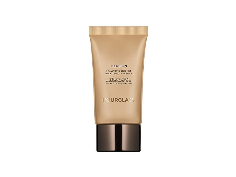 Hourglass Illusion® Hyaluronic Skin Tint (Warm Ivory)