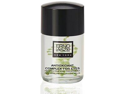 Erno Laszlo Antioxidant Complex for Eyes, 0.5 fl. oz.
