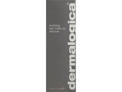 Dermalogica Soothing Eye Make-Up Remover, 4 fl oz - Image 4
