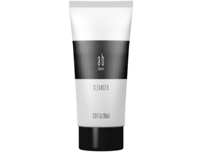 AB Skin Care Cleanser - Image 1