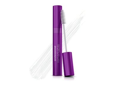 CoverGirl Professional Remarkable Washable Waterproof Mascara-All Shades, Procter & Gamble