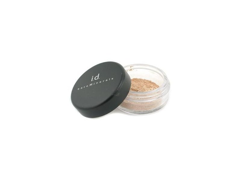 bareMinerals Eye Brightener SPF 20 - Well Rested 2g//0.06oz