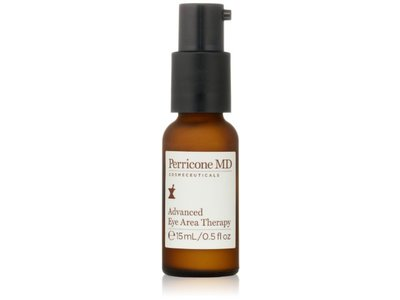 Perricone MD Advanced Eye Area Therapy - Image 7