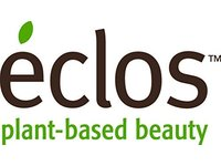Eclos Daily Facial Cleansing Oil Anti-Aging - Image 3