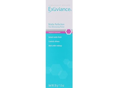 Exuviance Matte Perfection, 1 Fluid Ounce - Image 4