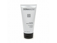 Dermablend Long Wear Makeup Remover, 5.0 fl oz - Image 2