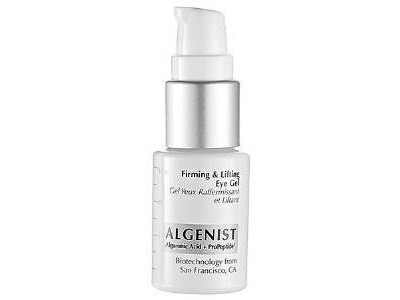 Algenist Firming and Lifting Eye Gel for Women, 0.5 Ounce