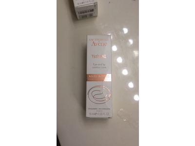 Avene Eye and Lip Contour Care, 0.5 fl oz - Image 3