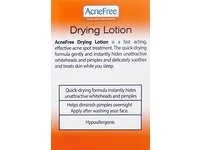 Acnefree Drying Lotion, 1 Ounce - Image 5