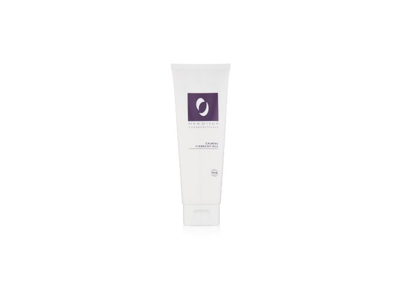 Osmotics Calming Cleansing Milk, Osmotics