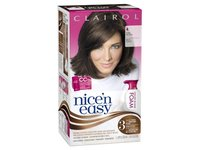 Clairol Nice 'N Easy Colorblend Foam, Procter & Gamble - Image 9
