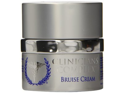 Clinicians Complex Bruise Cream - Image 6