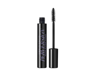 Urban Decay Perversion Mascara, 0.4 oz