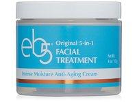 eb5 Facial Cream, Intense Moisture Anti-Aging Cream, 4 Ounce - Image 2