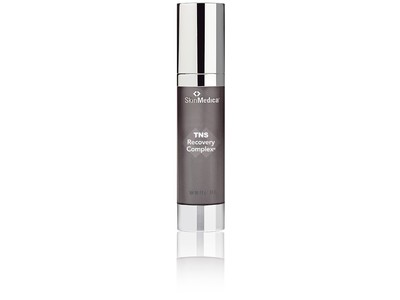 SkinMedica TNS Recovery Complex - Image 1