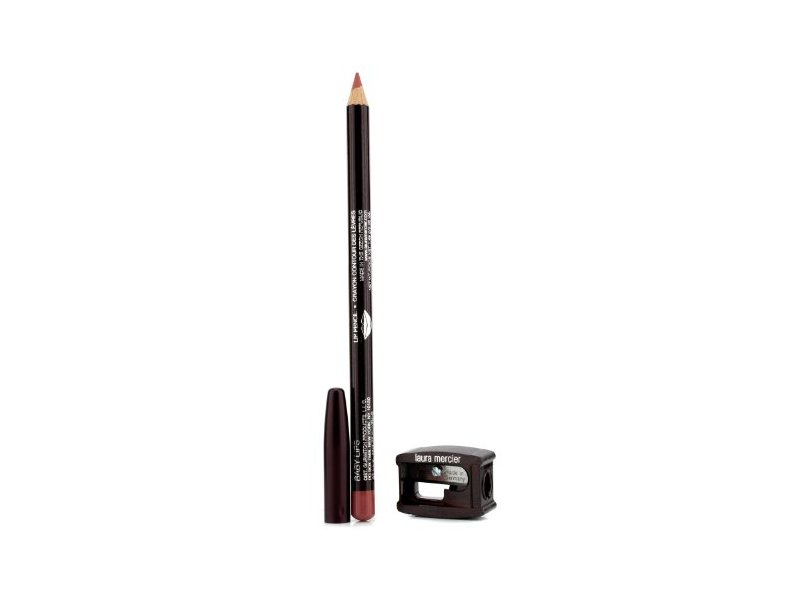Laura Mercier Lip Pencil - Baby Lips