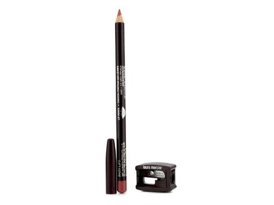 Laura Mercier Lip Pencil - Baby Lips - Image 1