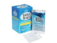 First Aid Only Thera Tears Lubricant Eye Drops, 32 Count - Image 2