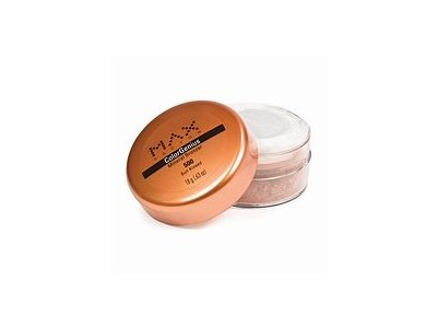 Max Factor Colorgenius Bronzer - All Shades, Procter & Gamble - Image 1