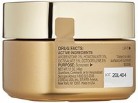 L'Oreal Paris Age Perfect Cell Renewal Day Cream, SPF 15, 1.7 Ounce - Image 6