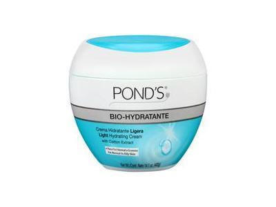 Pond's Light Hydrating Cream